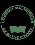 LV Wayne County